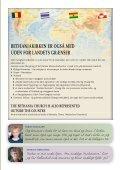 Hvad betyder kristendom - Bethaniakirken i Aalborg - Page 7