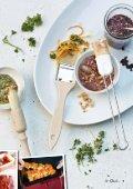 Marinierte Delikatessen - Schweizer Fleisch - Seite 5