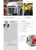 Stor IAA-reportage: Lyst til - MAN inmotion - Page 3