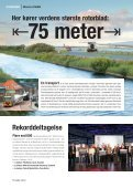 Stor IAA-reportage: Lyst til - MAN inmotion - Page 4