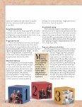Oktober 2003 Liahona - Page 6