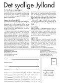 Geologisk Set - det sydlige Jylland - Geus - Page 2