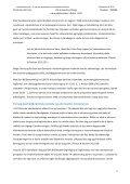Historiebevidsthed og handlekompetence - Folkeskolen - Page 5