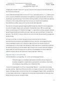 Historiebevidsthed og handlekompetence - Folkeskolen - Page 6