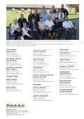 Katalog - Weibulls - Page 2