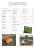 Katalog - Weibulls - Page 3
