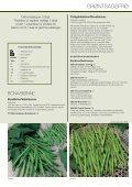 Katalog - Weibulls - Page 7