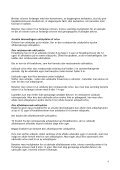 Pjece om barsel, adoption mv. - HK - Page 5