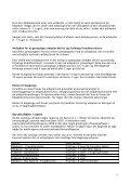 Pjece om barsel, adoption mv. - HK - Page 6