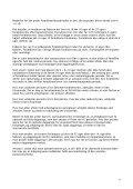 Pjece om barsel, adoption mv. - HK - Page 7