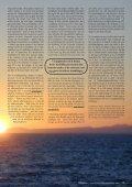 TAKKNEMLIGHET – en guddommelig - Neale Donald Walsch - Page 2