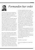 Læs i dette nummer om: KUK´s ... - Andreas Boisen - Page 3