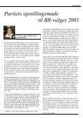 Læs i dette nummer om: KUK´s ... - Andreas Boisen - Page 5