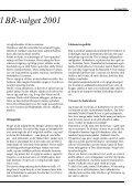 Læs i dette nummer om: KUK´s ... - Andreas Boisen - Page 7