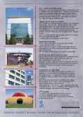 VEND - SE BAGSIDEN - MUNCHOLM A/S - Page 2