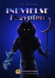 Download-fil: INDVIELSE I EGYPTEN- Erik Ansvang - Visdomsnettet