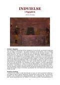 Download-fil: INDVIELSE I EGYPTEN- Erik Ansvang - Visdomsnettet - Page 3