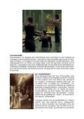 Download-fil: INDVIELSE I EGYPTEN- Erik Ansvang - Visdomsnettet - Page 5