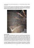 Download-fil: INDVIELSE I EGYPTEN- Erik Ansvang - Visdomsnettet - Page 6