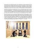 Download-fil: INDVIELSE I EGYPTEN- Erik Ansvang - Visdomsnettet - Page 7