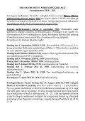 Nr. 2 / 2010 - Marinehistorisk Selskab og Orlogsmuseets Venner - Page 2