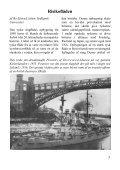 Nr. 2 / 2010 - Marinehistorisk Selskab og Orlogsmuseets Venner - Page 5