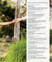 Årsrapport 2012 - Modum Bad - Page 5