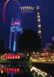 Årsrapport 2009 - Tivoli