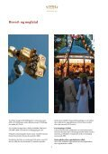 Årsrapport 2009 - Tivoli - Page 4