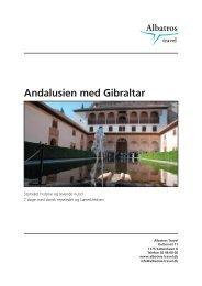 Klik her for at downloade som pdf-fil - Vends Herreds Lærerkreds