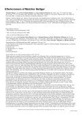 Efterkommere af Melchior Bøttger - Thorborg - Liisberg Hjemmeside ... - Page 6