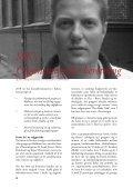 SKRIFTLIG BERETNING - Socialdemokraterne i København - Page 4