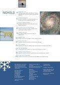 Polarfronten 2005 – 1 - Page 2