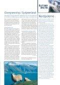 Polarfronten 2005 – 1 - Page 3
