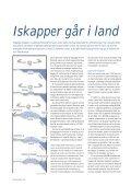 Polarfronten 2005 – 1 - Page 4