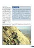 Polarfronten 2005 – 1 - Page 5