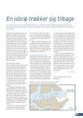 Polarfronten 2005 – 1 - Page 7