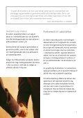 Holdingselskabet - Revisionsfirmaet Lidegaard A/S - Page 7