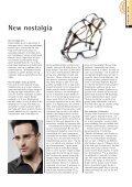 4 trends i tiden - Danmarks Optikerforening - Page 2