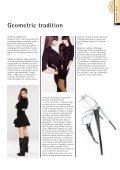 4 trends i tiden - Danmarks Optikerforening - Page 4