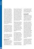 Vandområdeplan, generel del, vandløb - Biotop - Page 6