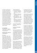 Vandområdeplan, generel del, vandløb - Biotop - Page 7
