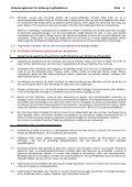 Ordensreglement for Hellerup Lystbådehavn - Hellerup Havn - Page 3