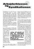 Syndikalisme i Danmark - Page 4