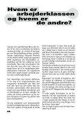 Syndikalisme i Danmark - Page 6