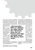Syndikalisme i Danmark - Page 7