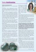 Kirkebladet september 2011 - Smidstrup og Skærup Kirker - Page 3