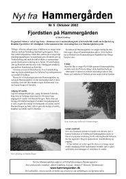Klik her for at åbne PDF fil (200 KB) - Hammergården