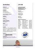 Nr. 1/2012 - Lpo Dsb - Page 2