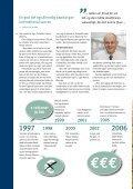 Download PDF - Østjysk Innovation - Page 2